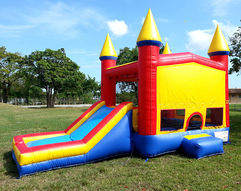 Superb Bounce Houses Riverdale Park District Interior Design Ideas Gentotryabchikinfo